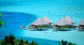 6 ilhas do Caribe perfeitas para o seu casamento