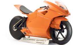 Conheça as 5 motocicletas mais caras do mundo