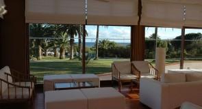 Relaxe nas melhores ilhas SPA