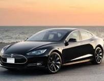Tesla Modelo S: Modelo de Sucesso de Carros de Luxo