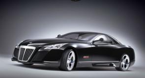 Conheça os 6 carros mais caros do mundo