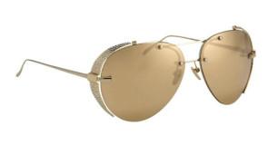 Conheça os óculos (provavelmente) mais caros do mundo