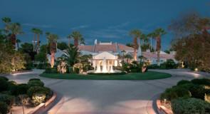 Primm Ranch à venda por $14.5 milhões