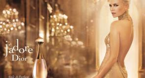 Novo Dior J'adore Touche de Parfum