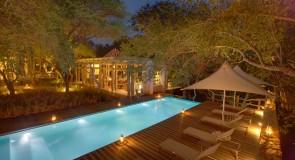 Kapama Karula Private Game Reserve – Um destino de sonho