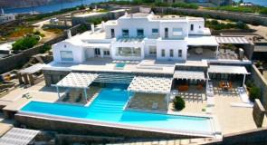 Villa Calia à venda por €7,000,000