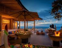 Conheça o fantástico Anantara Uluwatu Resort & Spa