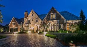 Kleinburg Residence à venda por $8.5 milhões
