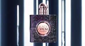 Novo Yves Saint Laurent Black Opium Nuit Blanche já se encontra à venda