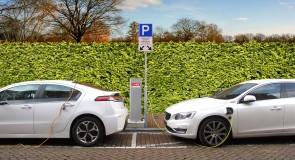 8 Vantagens dos Carros Elétricos